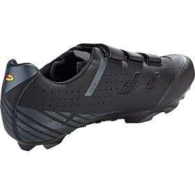 Northwave Origin Shoes Herre black